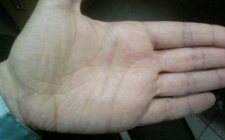 Линия Солнца на руке: значение и хиромантия, ответвление и общие характеристики комбинации