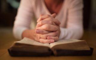 Заговор от высокого давления: как читать на болезнь и от врачей, как правильно молиться?