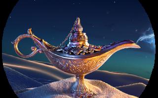 Заговоры в день рождения в 2020 году: ритуалы на исполнение желания, приметы на деньги