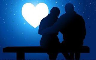 Телец и близнецы: совместимость в любви и браке по гороскопу