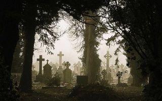 Бесовский приворот: результаты, как действует и последствия ритуала