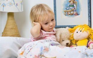 Заговор от шума в ушах: как читать и особенности лечения отита у детей с помощью магии, обряд боли