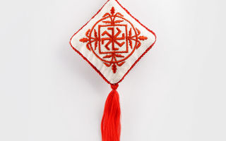 Оберег колядник: значение символа для мужчин и женщин, славянский знак