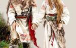 Оберег Коловрат: значение символа Солнца для мужчин и женщин, славянский талисман