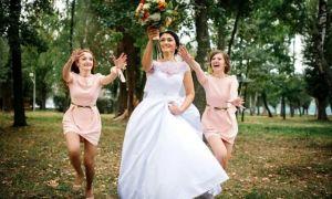 Свадебные приметы народов мира и суеверия, традиции: для невесты и жениха