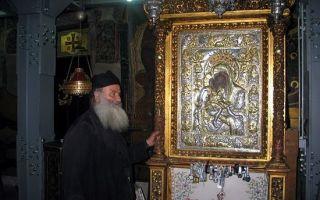 Молитва иконе Божьей Матери «Достойно есть»: значение и в чем помогает, молитвослов на русском языке