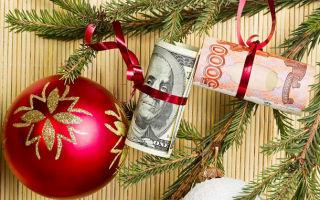 Новогоднее онлайн гадание «пожелания на записках»: получить предсказание на 2020 год бесплатно