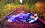 Заговор, чтобы ребенок хорошо спал: ритуал для крепкого сна ночью и чтение в домашних условиях