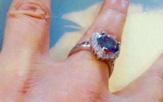 Приворот на обручальное кольцо: последствия и правила проведения ритуала