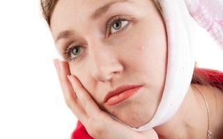 Заговор от зубной боли: как читать самому на воду, чем снять болевые ощущения в домашних условиях?
