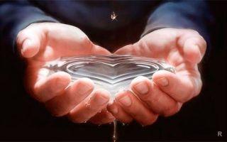 Заговор на снег в Крещение 19 января 2020 (Богоявление): на красоту и талый, подготовка к ритуалам на тоску