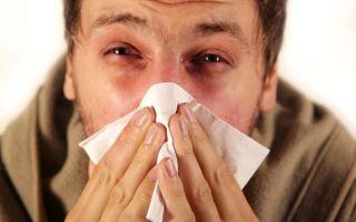 Заговоры от насморка: как читать от простуды и для детей, способы заговорить ангину