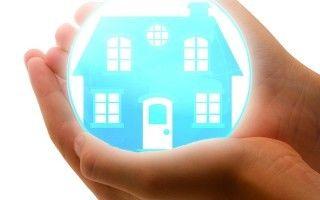 Заговор на покупку квартиры: как читать удачно для дома и земли, правила проведения и последствия обряда