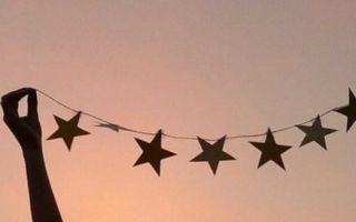Нумерология: обучение для начинающих, с чего начать изучение самостоятельно с нуля?