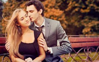 Тигр и крыса: совместимость в браке и по гороскопу, советы астролога