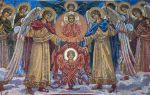 Ангелы: имена, иерархия, кто такие