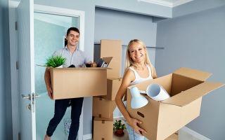 Как отвадить свекровь от своего дома: заговор, мужа, избавиться навсегда