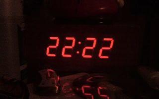 12:12 на часах: значение в ангельской нумерологии, расшифровка одинаковых комбинации