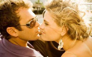 Овен и овен: совместимость в любви и браке по гороскопу