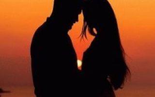 Приворот на убывающую луну: обряд на любовь мужчины, как читать самостоятельно?