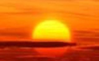 9 Мечей (девятка клинков, шпаг): описание масти сабель и сочетания с другими картами, толкование в гаданиях