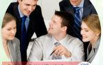 Заговор на продажу бизнеса: на удачу и деньги, обереги для бизнеса и некоторые советы