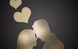 Заговор на любовь мужчины: читать на расстоянии и по фото для девушки