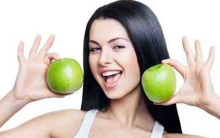 Заговор на яблоко: как читать на любовь, мужчину и тоску, 10 любовных и лечебных обрядов на плод