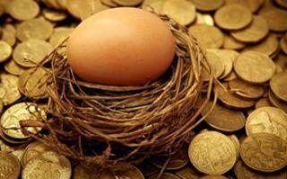Заговоры на Чистый четверг 2020 (16 апреля): обряды на деньги, простой ритуал, приметы и обычаи