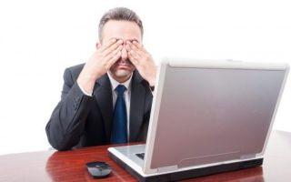 Порча и сглаз на работу: как определить и снять, признаки, подклад
