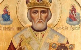 Молитвы на замужество и личную жизнь: для себя, дочери, православные