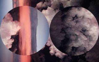 Затмения 2020: солнечные и лунные, полные и частичные, коридоры и даты астрологических явлений