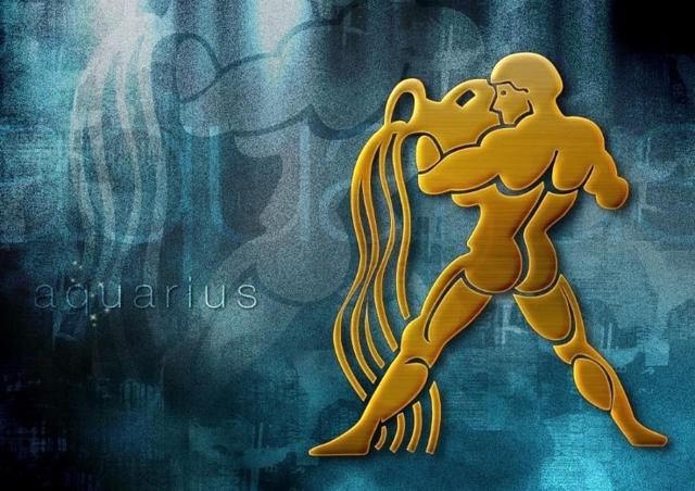 Мужчина-Водолей: совместимость с другими знаками