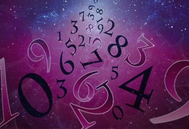 Магия чисел (нумерология цифр): расчет, что это?