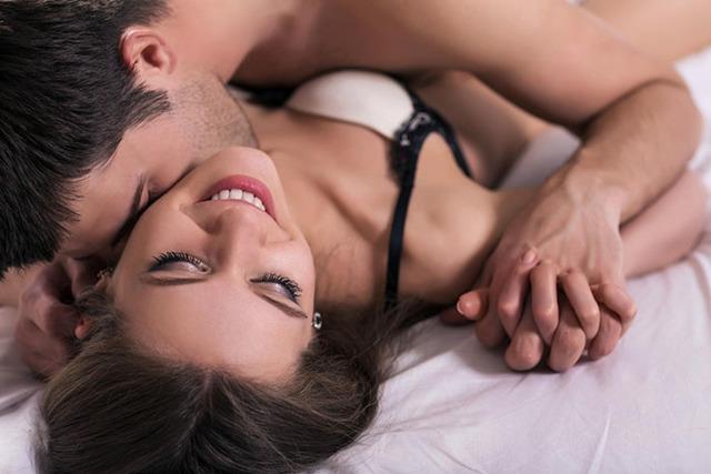 Приворот на секс: сексуальная привязка, как сделать