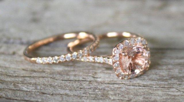 Обручальное кольцо: приметы и суеверия, как выбрать