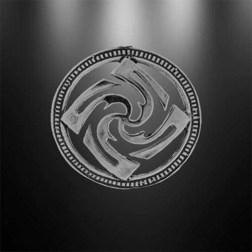 Оберег Знич: значение, славянский символ, кому подойдет