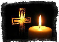 Очистка ауры православными молитвами: восстановление от негативной энергии