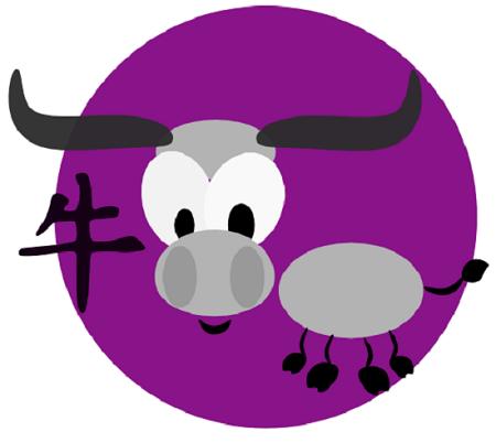 Бык и Бык: совместимость по восточному гороскопу