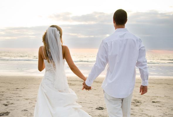 Овен и Стрелец: совместимость в любви и браке по гороскопу