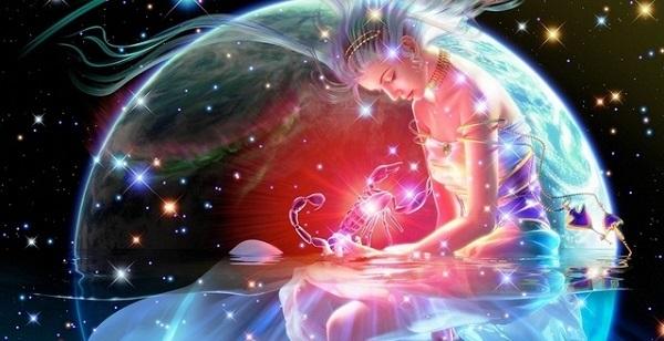 Мужчина-Скорпион: совместимость с другими знаками зодиака по гороскопу