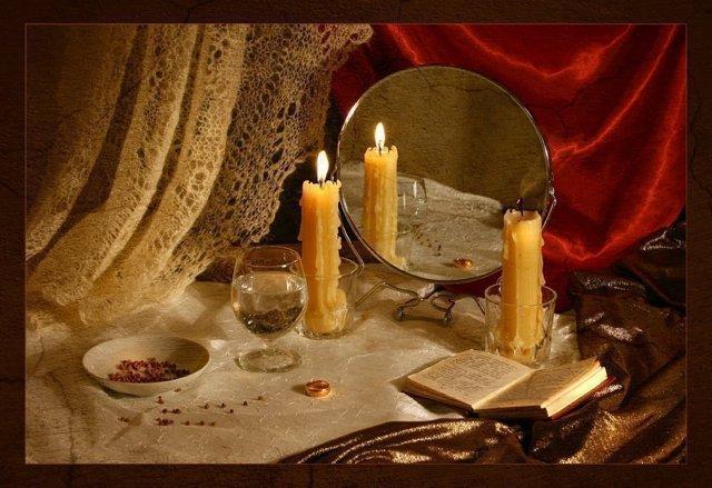 Заговор на милость судьбы: белая магия, исправление, сведение