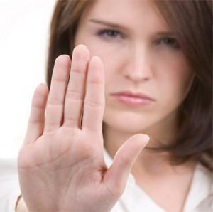 Как поставить защиту от сглаза и порчи на всю семью: самостоятельно, от зависти, наговоров и проклятий