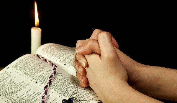Молитва иконе Божьей Матери «Экономисса» (Домостроительница): значение, в чем помогает, на русском языке