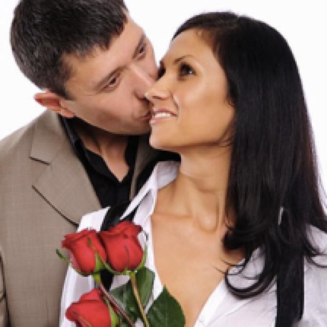 Как приворожить девушку: по фото на любовь