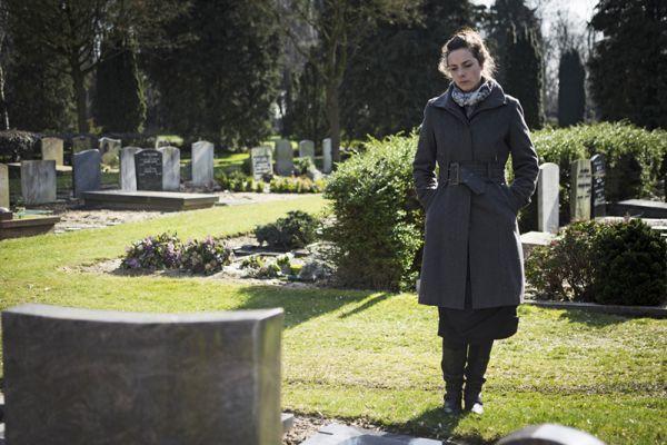 Приметы на кладбище: когда нельзя ходить