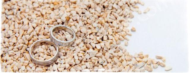 Найти кольцо: примета, обручальное, золотое, серебряное