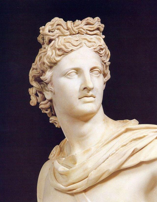 Трезубец на ладони: холм Юпитера, на линии брака, сердца