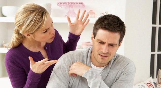 Как приворожить женщину замужнюю: в домашних условиях