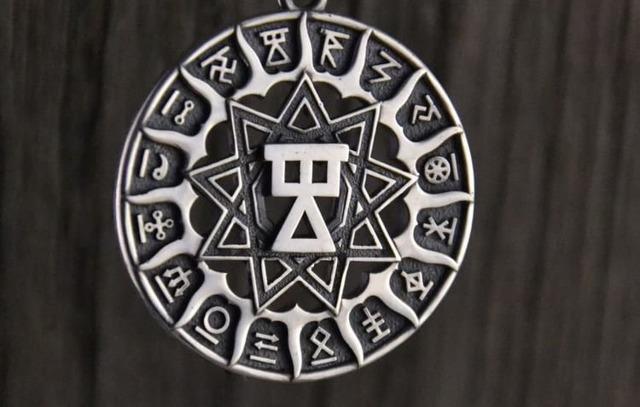 Славянские обереги для женщин: их значения, по дате рождения, символы